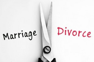 Picton Divorce Lawyers